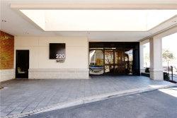 Photo of 220 W Brambleton Avenue, Unit 101, Norfolk, VA 23510 (MLS # 10192668)