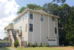 Photo of 2107 Wake Forest Street, Virginia Beach, VA 23451 (MLS # 10193252)