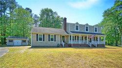 Photo of 1732 Shillelagh Road, Chesapeake, VA 23323 (MLS # 10193412)