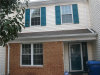 Photo of 3918 Lansing Court, Virginia Beach, VA 23456 (MLS # 10193533)