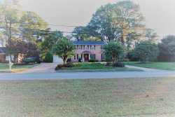 Photo of 1432 Independence Boulevard, Virginia Beach, VA 23455 (MLS # 10193766)