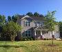 Photo of 4605 Rothwell Court, Virginia Beach, VA 23456 (MLS # 10193890)