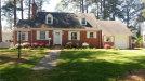 Photo of 507 Butler Avenue, Suffolk, VA 23434 (MLS # 10193991)