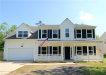 Photo of 3907 Pughsville Road, Suffolk, VA 23435 (MLS # 10194318)