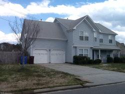 Photo of 633 Broadwinsor Crescent, Chesapeake, VA 23322 (MLS # 10194556)