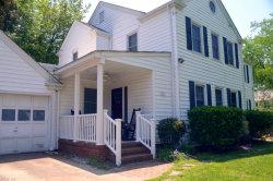 Photo of 5208 Argall Avenue, Unit A, Norfolk, VA 23508 (MLS # 10194822)
