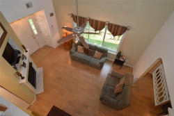 Photo of 1741 Bernstein Drive, Virginia Beach, VA 23454 (MLS # 10195054)