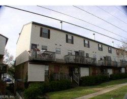 Photo of 225 A View Avenue, Unit 202, Norfolk, VA 23503 (MLS # 10195243)