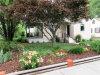 Photo of 400 E Gilpin Avenue, Norfolk, VA 23503 (MLS # 10195320)