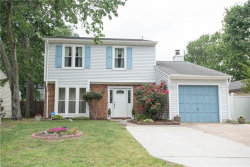Photo of 1202 Timberlake Court, Chesapeake, VA 23320 (MLS # 10195425)