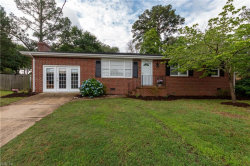 Photo of 2601 Long Creek Drive, Virginia Beach, VA 23451 (MLS # 10195492)