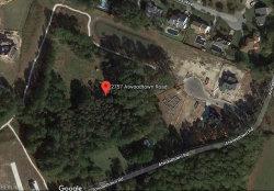 Photo of 2757 Atwoodtown Road, Virginia Beach, VA 23456 (MLS # 10195508)