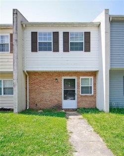 Photo of 11 Sally Ann Place, Newport News, VA 23602 (MLS # 10195522)