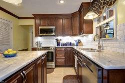 Photo of 6314 Richmond Place, Norfolk, VA 23501 (MLS # 10195526)