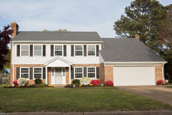Photo of 2204 Kendall Street, Virginia Beach, VA 23451 (MLS # 10195575)