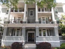 Photo of 1009 Colonial Avenue, Unit 6, Norfolk, VA 23507 (MLS # 10195634)