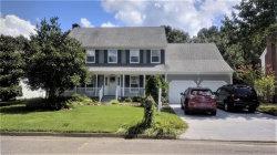Photo of 429 Granada Drive, Chesapeake, VA 23322 (MLS # 10195739)