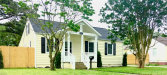 Photo of 3805 Peterson Street, Norfolk, VA 23513 (MLS # 10195746)