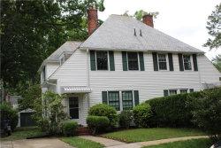Photo of 87 Post Street, Newport News, VA 23601 (MLS # 10195809)