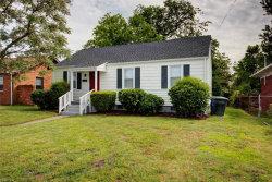 Photo of 1412 Hampton Drive, Newport News, VA 23607 (MLS # 10195829)
