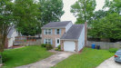 Photo of 2117 Singer Court, Virginia Beach, VA 23456 (MLS # 10195836)