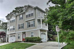 Photo of 606 Lake Drive, Virginia Beach, VA 23451 (MLS # 10195863)