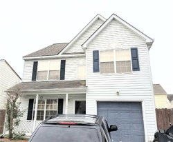 Photo of 106 Ripon Way, Newport News, VA 23608 (MLS # 10195902)