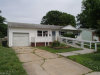 Photo of 156 Ruston Drive, Newport News, VA 23602 (MLS # 10196073)
