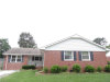 Photo of 4605 Hunters Point Drive, Portsmouth, VA 23703 (MLS # 10196109)