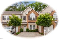 Photo of 507 Settlement Lane, Newport News, VA 23608 (MLS # 10196125)