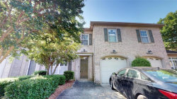 Photo of 1725 Vintage Quay, Virginia Beach, VA 23454 (MLS # 10196170)