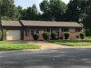 Photo of 12 E Davis Road, Hampton, VA 23666 (MLS # 10196240)