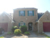 Photo of 379 Westview Drive, Hampton, VA 23666 (MLS # 10196257)
