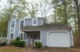 Photo of 4 Finch Place, Newport News, VA 23608 (MLS # 10196314)