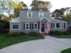 Photo of 231 S Blake Road, Norfolk, VA 23505 (MLS # 10196323)