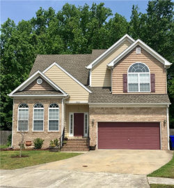 Photo of 6316 Orchard Cove Court, Suffolk, VA 23435 (MLS # 10196334)