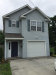 Photo of 1475 Atlantic Avenue, Chesapeake, VA 23324 (MLS # 10196459)