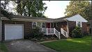 Photo of 1114 Wingfield Avenue, Chesapeake, VA 23325 (MLS # 10196503)