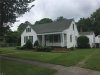 Photo of 916 Florida Avenue, Portsmouth, VA 23707 (MLS # 10196538)
