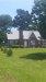Photo of 1126 Winburne Lane, Norfolk, VA 23502 (MLS # 10196826)