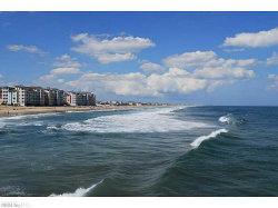 Photo of 3700 Sandpiper Road, Unit 421A, Virginia Beach, VA 23456 (MLS # 10197050)
