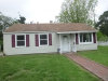 Photo of 100 Roane Drive, Hampton, VA 23669 (MLS # 10197076)
