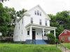 Photo of 1811 Montclair Avenue, Norfolk, VA 23523 (MLS # 10197232)