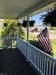 Photo of 1327 Baltic Street, Suffolk, VA 23434 (MLS # 10197388)