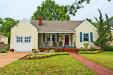 Photo of 121 Conway Avenue, Norfolk, VA 23505 (MLS # 10197610)