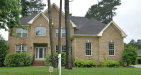 Photo of 2345 Valle Rio Way, Virginia Beach, VA 23456 (MLS # 10198277)