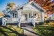 Photo of 2808 Stanhope Avenue, Norfolk, VA 23504 (MLS # 10198846)