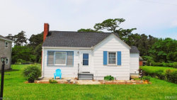 Photo of 1121 Waterlily Road, Currituck County, NC 27923 (MLS # 10199155)