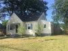 Photo of 2114 Cromwell Drive, Norfolk, VA 23509 (MLS # 10199601)