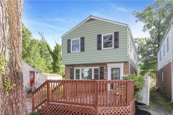 Photo of 302 Greenbriar Avenue, Hampton, VA 23661 (MLS # 10200345)